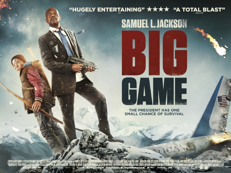 http://www.altitudefilment.com/assets/img/film_posters/Big_Game_poster.jpg